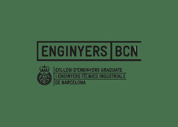 Enginyers Bcn