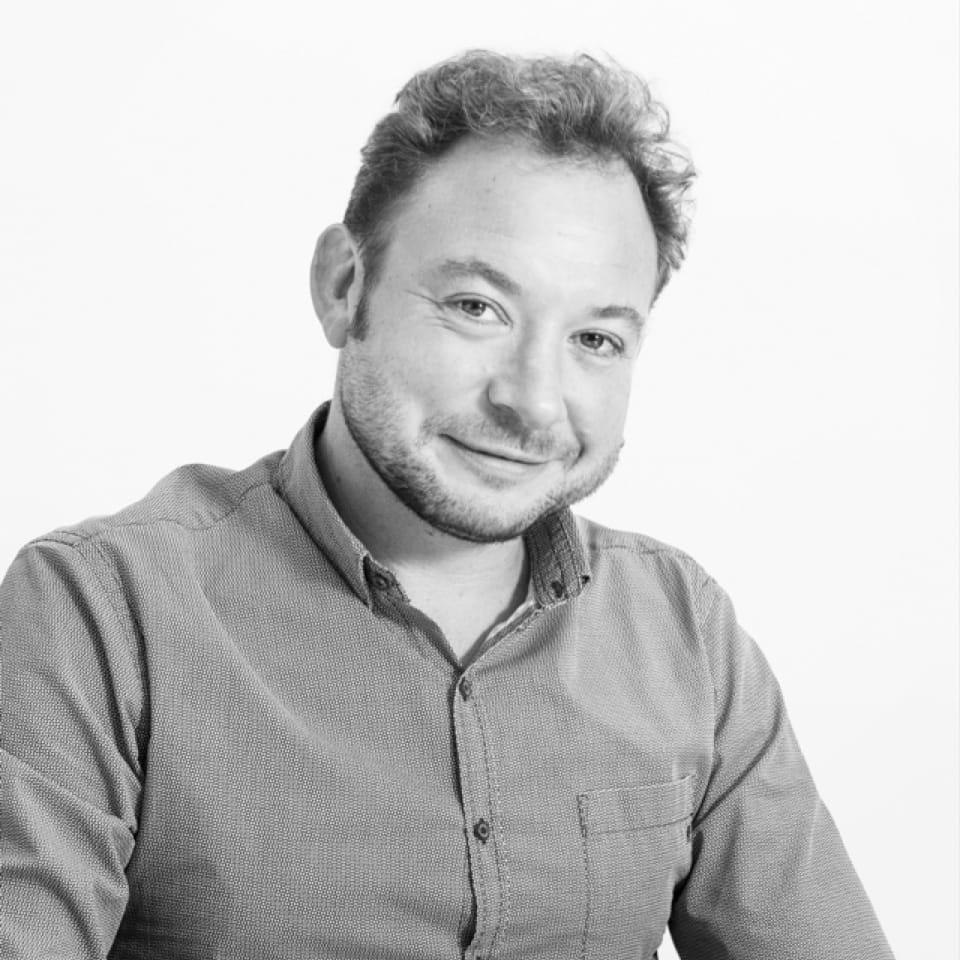 Joaquin Oroño