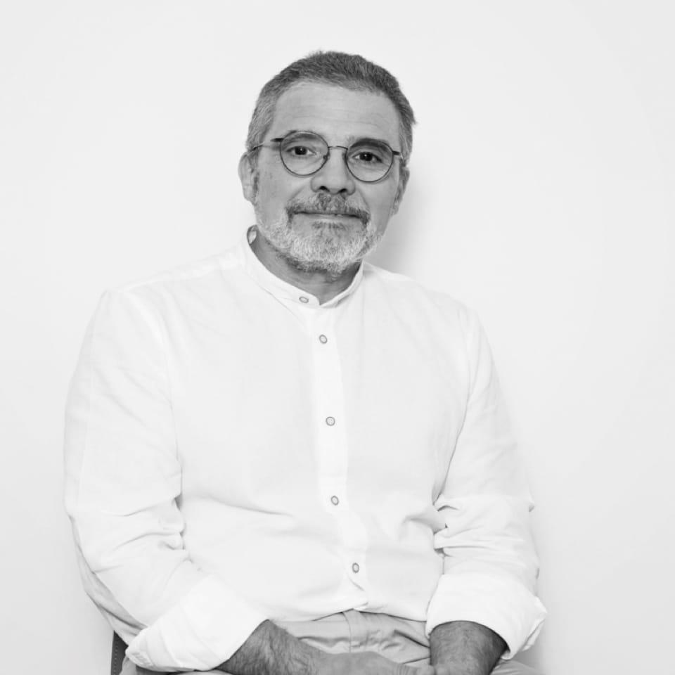 Miguel Rooney