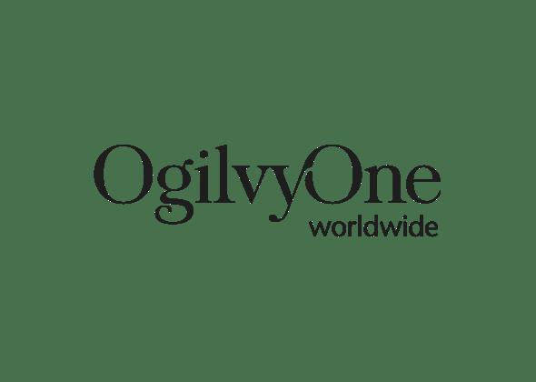 OgilvyOne