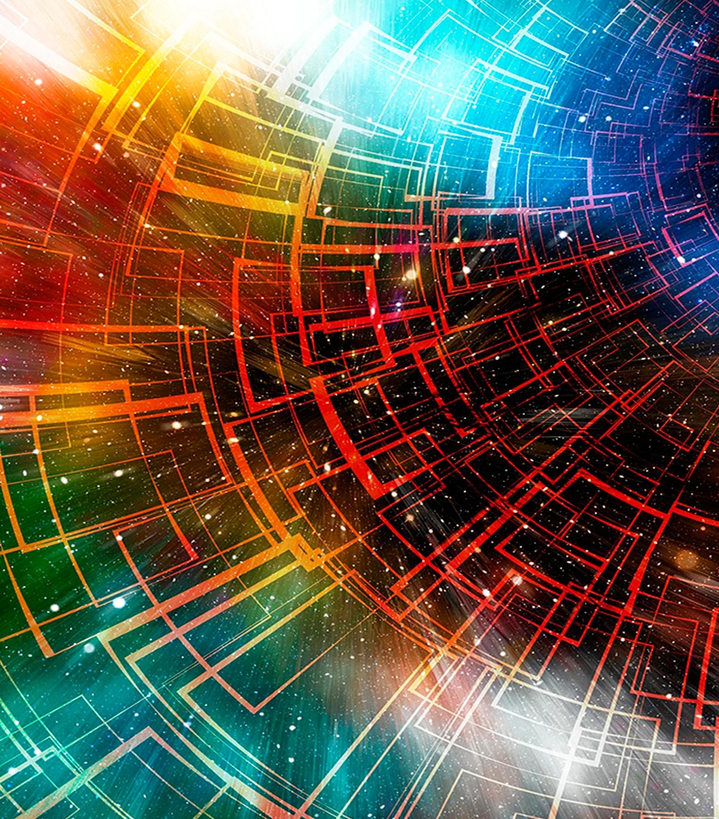 RapidMiner, democratising Data Science