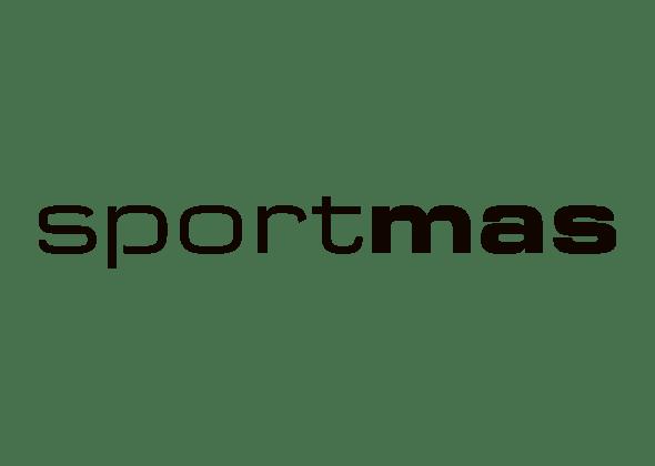 Sportmas
