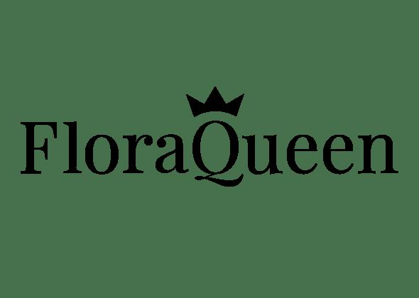 FloraQueen