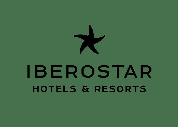 Iberostar