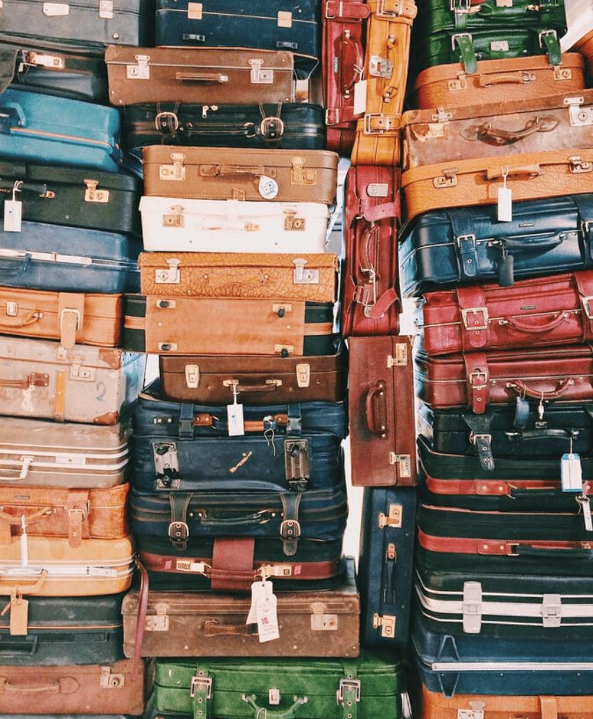 Viajes 2020: Factores de demanda